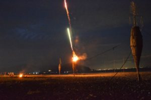 okuribi fireworks